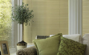 country blinds